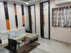 2BHK Fully Furnished Flat For Rent in Khidirpore