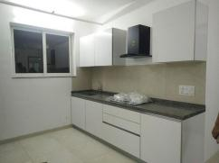 1 Bhk Flat For Rent in Delhi