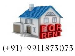 3 BHK For Rent In Vasant Enclave Vasant Vihar Delhi
