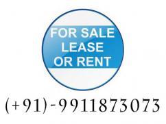 1 Room Set For Rent In Jiya Sarai New Delhi