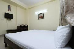 Ful lFurnished 2BHK SERVICE APARTMENT for rent