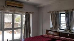 5 BHK Duplex flat in Manikaran