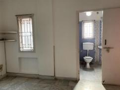 2 BHK Unfurnished Residential Flat for rent
