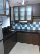 Get Best Rental 3bhk Flat in Delhi