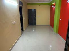 Flat for rent (Merlin Vasundhara)