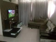 2bhk 3bhk 4bhk flat for rent in chattarpur