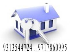 1 Room Set For Rent In South Delhi