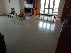3BHK Very Spacious Flat or Rent at Whitefield