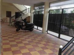 1 2 3 BHKs in Electronic City Phase 1 for Rent