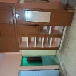 2 BHK house available for Rent