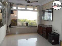 1bhk flats available in Virar