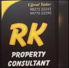 3Bhk flat available on rent