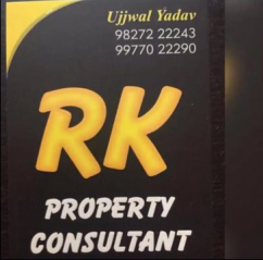 2Bhk furnished flat available on rent