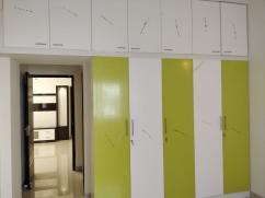 02 BHK Apartment for rent in KILPAUK, Chennai