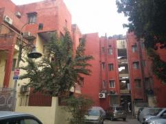 2BHK Apartment For Rent In South Delhi