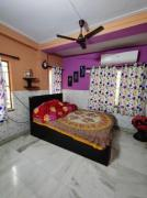 2BHK Residential Flat For Rent