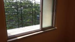 2BHK Residential Flat For Rent At Naktala
