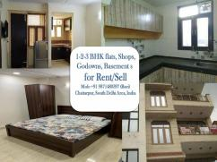 1room set for rent without commisison no security