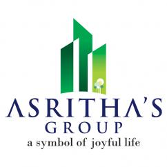 Gated Community High-Rise Apartments/ Flats / Open Plots/ Residential Plots