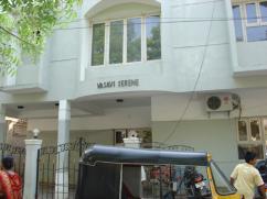 Posh Area 3 Bedrooms for Rent
