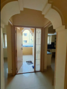2BHK for Rent in Ganapathy