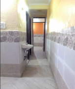 2 BHK FLAT AVAILABLE FOR RENT