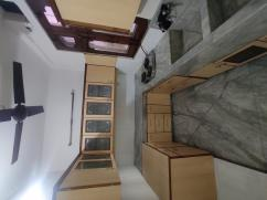 2bhk for rent in Sector 32 chd road