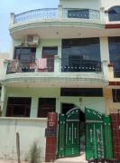 Rent for house in zirakpur