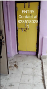 2 Side Open 2 Room set DDA Flat for Family,Bachelor and Married Couple