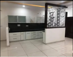Owner free 2bhk/ 3bhk/ 2bk for rent in all sectors of chandigarh