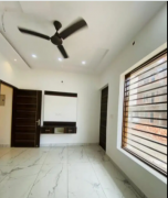 New built independent 2bhk/3bhk for rent in sector 34 & 38 chandigarh