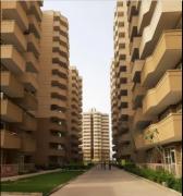 Rent flat, 2 bhk flat Rent