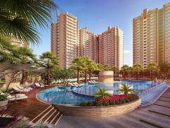 Nirala Estate Phase 2 Noida Extension