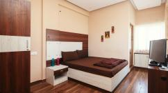 We have a PG Rooms near Electronic City Dommasandra JIgani Link Road with 24 Hou