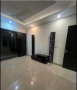 Brand new 3bhk 1st floor Ultra modern