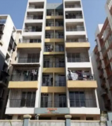1bhk flat for all community available on Rent