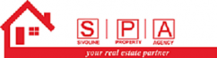 We Specialize In Property Services in Gauteng ,Sandton ,Broadacres