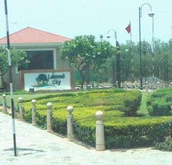 Plots And Houses For Rent In Lakewood City Faridabad Zamroo