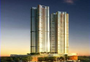 Piramal Mahalaxmi Now Present The Last And Final Tower With 2 And 3 Bed Bhk