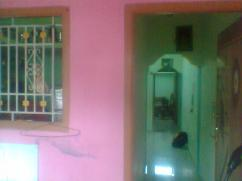 new house available in ammapet Salem