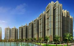 Best Apartments In Karanjade For Sale