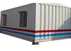 Portacabin Manufacturer