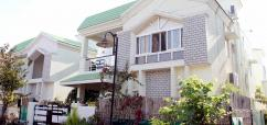 independent villas for sale in hyderabad
