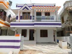 near peyad house for sale