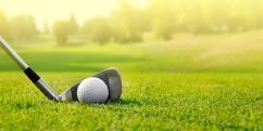 Godrej Golf Meadows Panvel - 1/2/3BHK at City Panvel