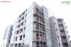 3BHK Apartments for sale in zirakpur Sushma near Airport Road