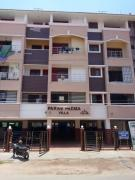 Paras Padma Villa 2BHK Flats for sale in Kumbakonam srinagar colony