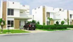 2BHK - kanchipattinam, plotsvillas.com