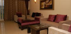 2BHK Flats in Zirakpur Savitry Greens 2 Near Chandigarh Airport