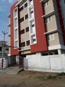 kumbakonam city limit awesome 2bhk flats for sale